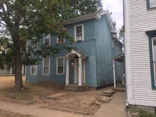 606 St Catherine Street, Lewisburg, PA - USA (photo 1)