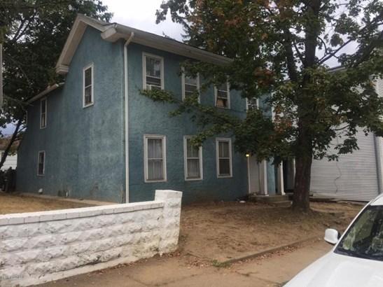 606 St Catherine Street, Lewisburg, PA - USA (photo 2)