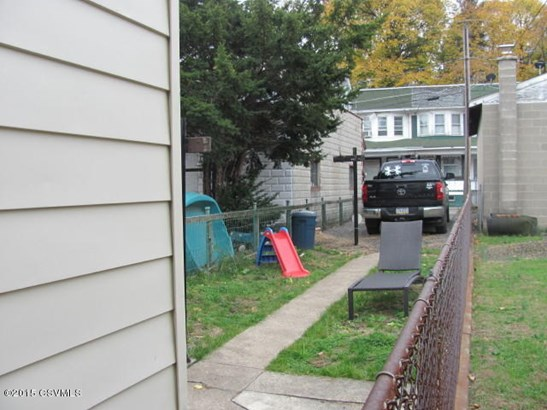 1024 W Arch St, Coal Township, PA - USA (photo 5)