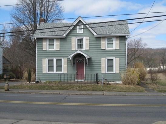 176 W Center St, Elysburg, PA - USA (photo 1)