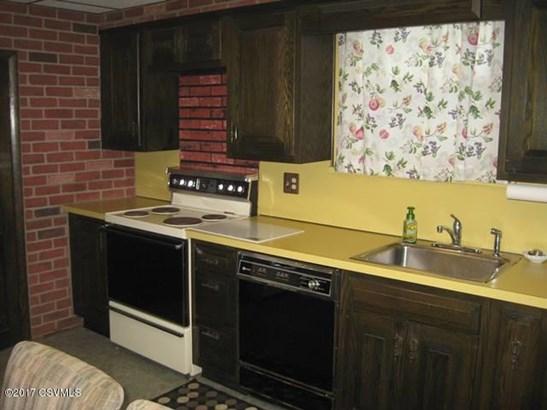 909 East Sunbury , Shamokin, PA - USA (photo 5)