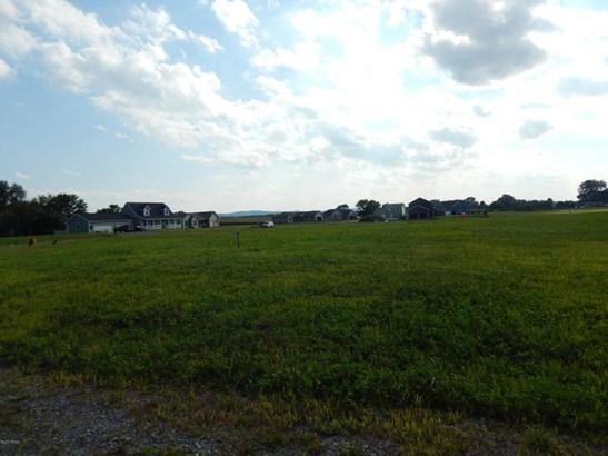Lot#34 Sandy ******** Circle, Milton, PA - USA (photo 2)