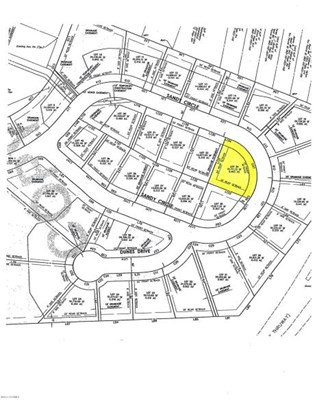Lot#34 Sandy ******** Circle, Milton, PA - USA (photo 3)