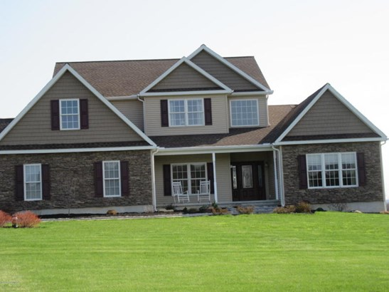 187 Serenity Ln, Northumberland, PA - USA (photo 1)