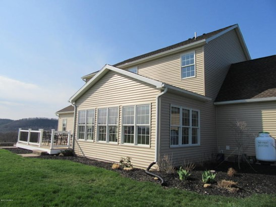187 Serenity Ln, Northumberland, PA - USA (photo 4)