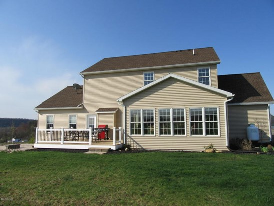 187 Serenity Ln, Northumberland, PA - USA (photo 5)