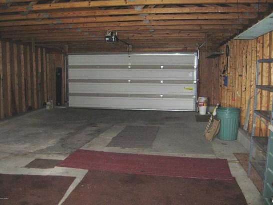 908 E Dewart St, Shamokin, PA - USA (photo 2)