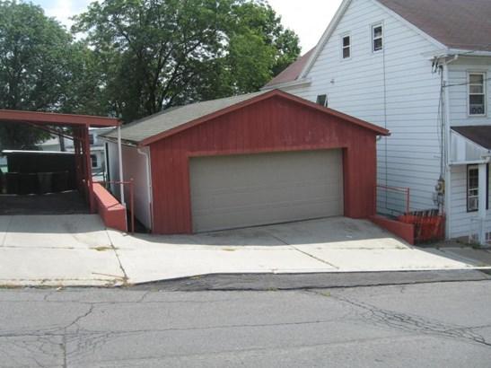 908 E Dewart St, Shamokin, PA - USA (photo 3)