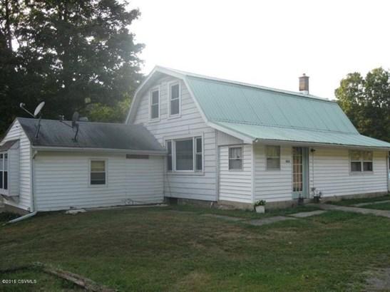 8015 Susquehanna Trl, Muncy, PA - USA (photo 1)