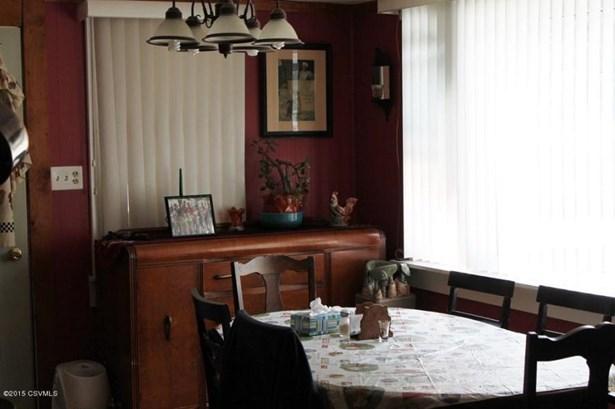 8015 Susquehanna Trl, Muncy, PA - USA (photo 3)