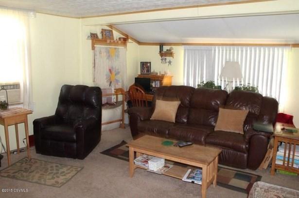 8015 Susquehanna Trl, Muncy, PA - USA (photo 4)
