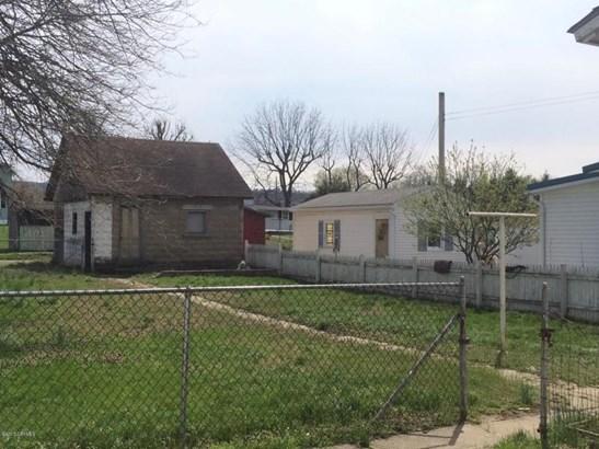 1240 W Front St, Berwick, PA - USA (photo 2)