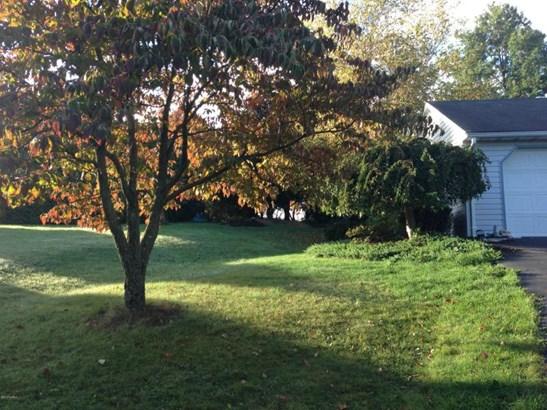 3014 Woodsedge Drive, Bloomsburg, PA - USA (photo 5)