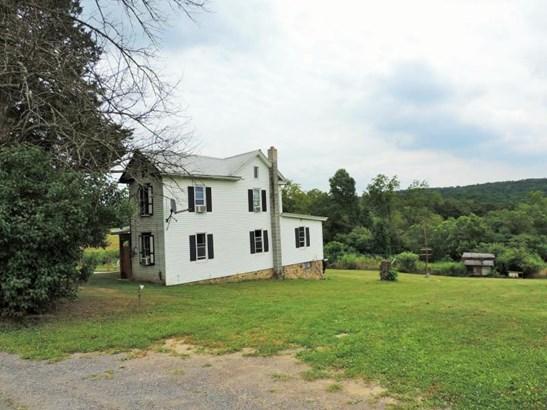 1065 Portzline Hill Rd, Mount Pleasant Mills, PA - USA (photo 3)