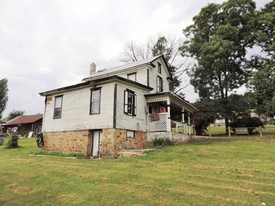 1065 Portzline Hill Rd, Mount Pleasant Mills, PA - USA (photo 4)