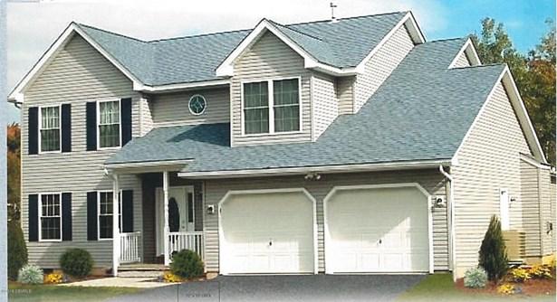 308 Ridge Rd, Winfield, PA - USA (photo 1)
