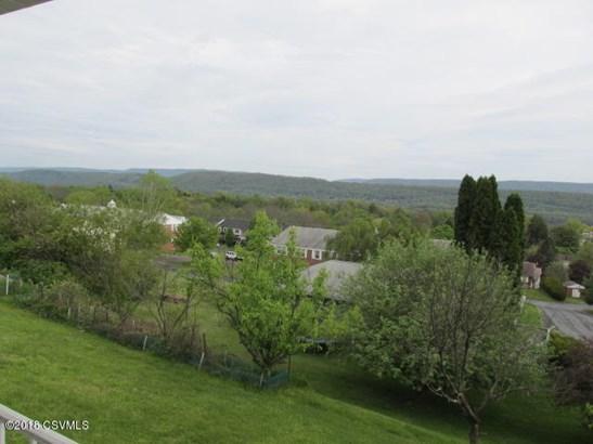3 Kent , Bloomsburg, PA - USA (photo 3)