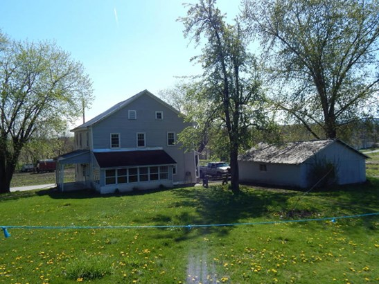 5 Bailey Hill ******** Rd, Beavertown, PA - USA (photo 2)