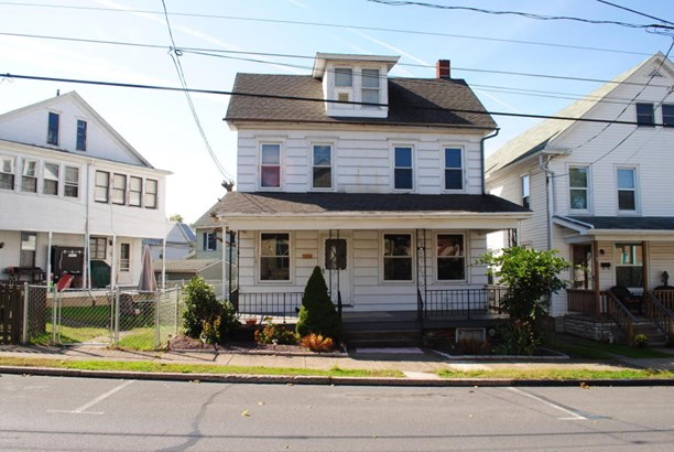 1236 Race St, Sunbury, PA - USA (photo 1)