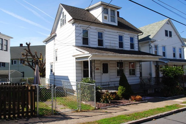1236 Race St, Sunbury, PA - USA (photo 2)