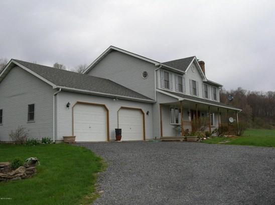 WELCOME HOME (photo 3)