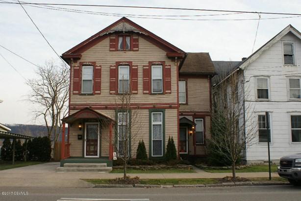 334 E Front Street, Berwick, PA - USA (photo 1)