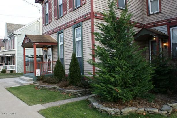 334 E Front Street, Berwick, PA - USA (photo 2)