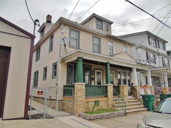 237 W Girard Street, Atlas, PA - USA (photo 1)