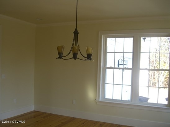 106 Woodland Dr, Danville, PA - USA (photo 5)