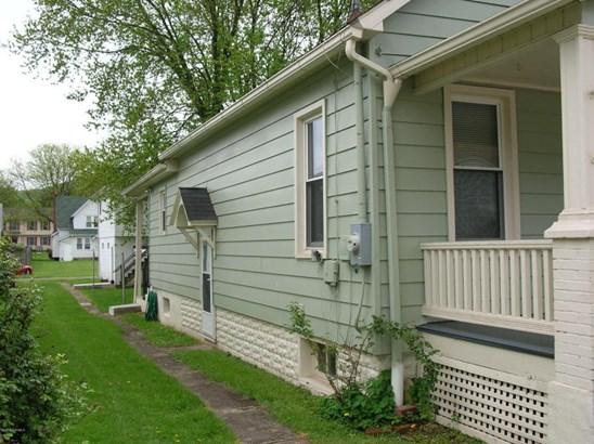 270 E 9th Street, Bloomsburg, PA - USA (photo 3)