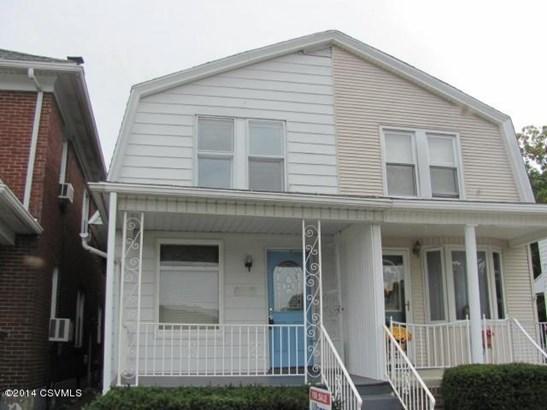 1469 Poplar St, Kulpmont, PA - USA (photo 1)