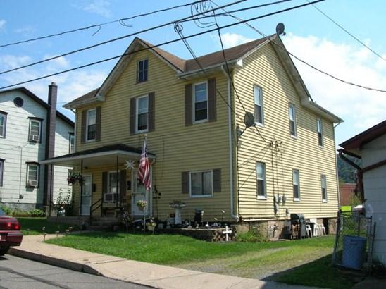 134 Pine Street Catawissa (photo 1)