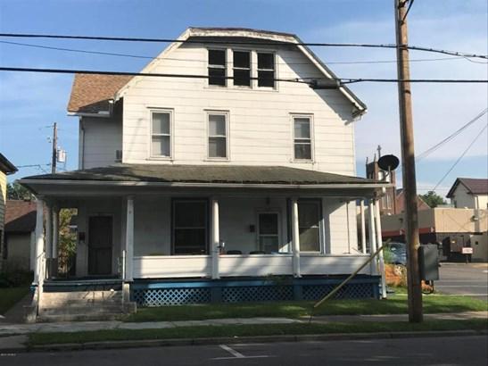 214-216 W 2nd St, Berwick, PA - USA (photo 1)