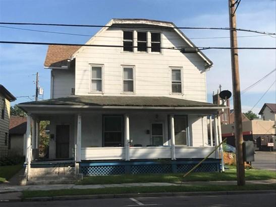 214-216 W 2nd St, Berwick, PA - USA (photo 2)