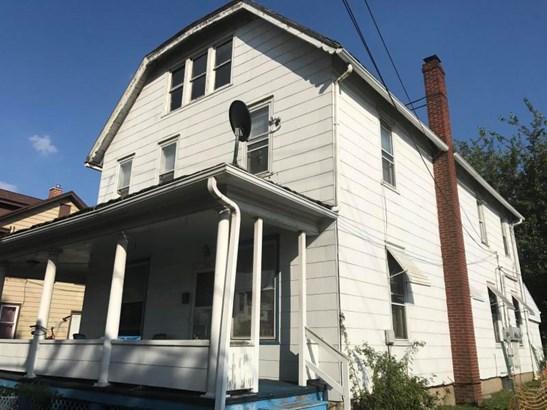 214-216 W 2nd St, Berwick, PA - USA (photo 3)