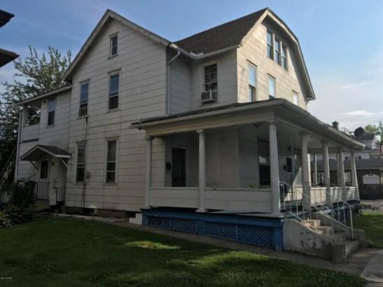 214-216 W 2nd St, Berwick, PA - USA (photo 4)