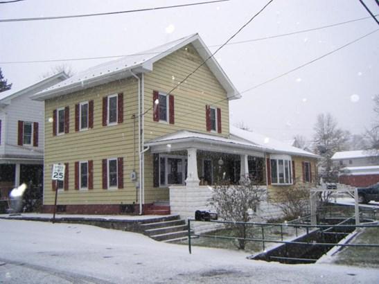 935 Center Ave, Beaver Springs, PA - USA (photo 1)