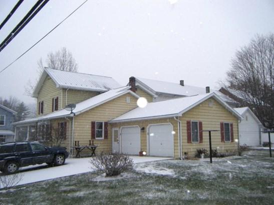 935 Center Ave, Beaver Springs, PA - USA (photo 4)