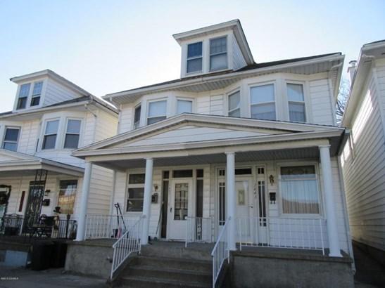 1443 Scott St, Kulpmont, PA - USA (photo 1)
