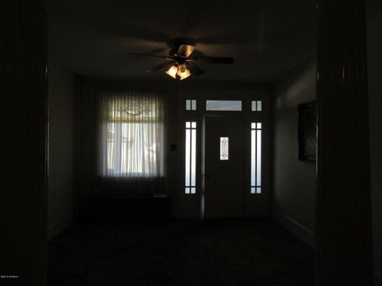 1443 Scott St, Kulpmont, PA - USA (photo 2)