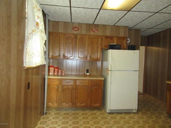 1443 Scott St, Kulpmont, PA - USA (photo 5)