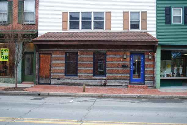 22 S Market St, Selinsgrove, PA - USA (photo 3)