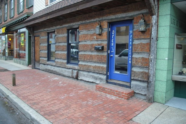 22 S Market St, Selinsgrove, PA - USA (photo 4)