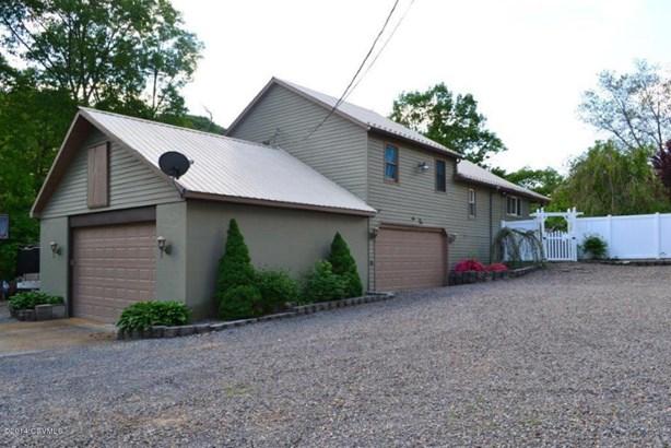1082 Westbranch Hwy, Winfield, PA - USA (photo 2)