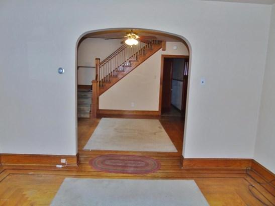 237 W Girard St, Atlas, PA - USA (photo 3)