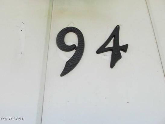 94 Friar Lane (photo 5)