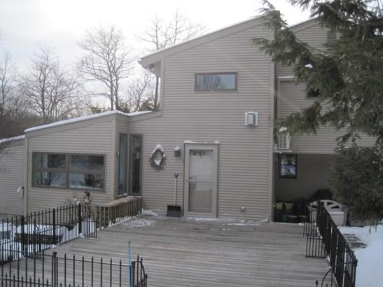 289 Hollow Rd, Catawissa, PA - USA (photo 1)