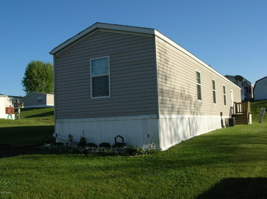 LOCATED BETWEEN BLOOMSBURG AND BERWICK CENTRAL SCHOOL DISTRICT (photo 2)