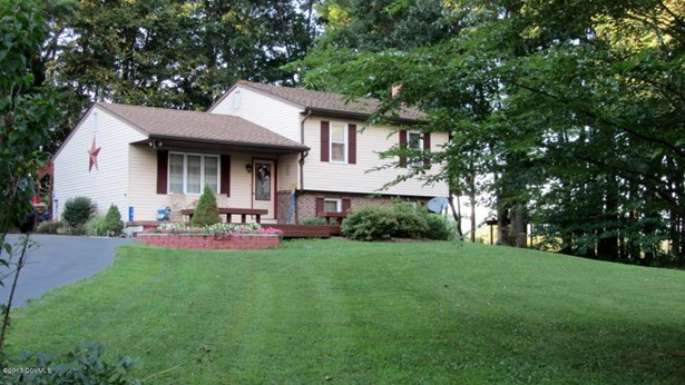 191 Haven Ln, Millville, PA - USA (photo 1)