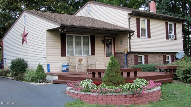 191 Haven Ln, Millville, PA - USA (photo 2)